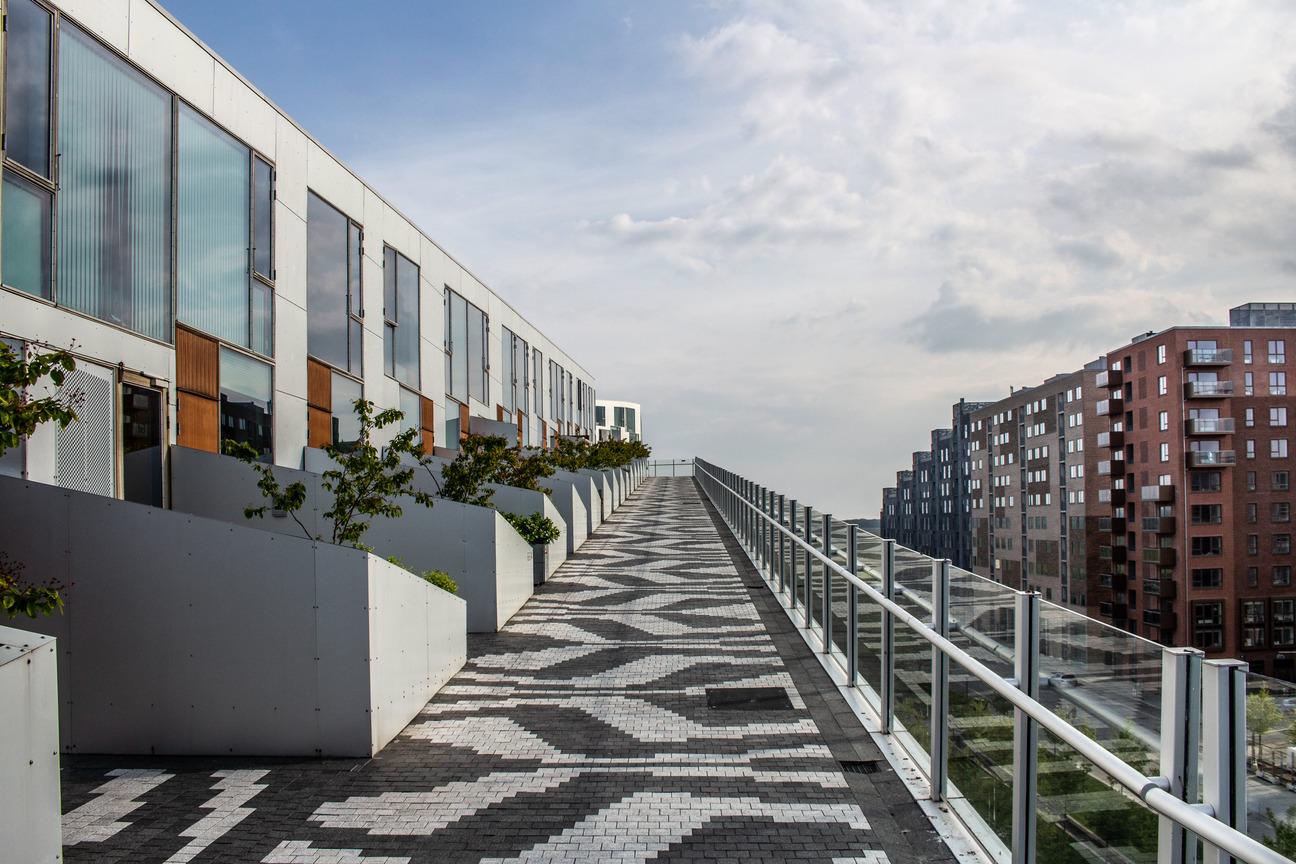 8-house-Bjarke-Ingels-Group-incontournables-Copenhague-6