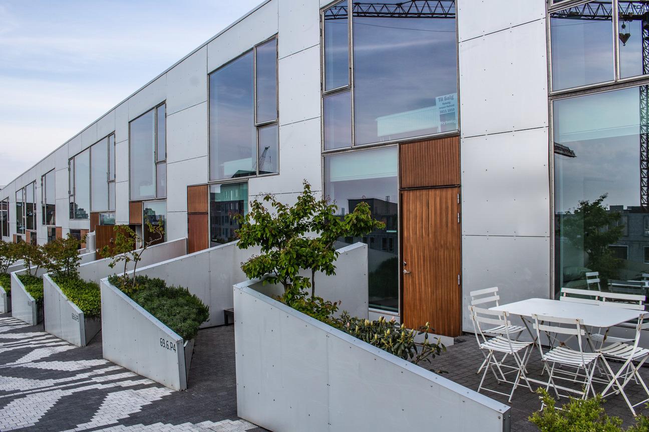 8-house-Bjarke-Ingels-Group-incontournables-Copenhague-8