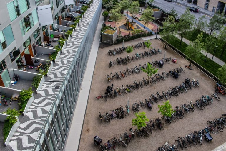 8-house-Bjarke-Ingels-Group-incontournables-Copenhague-9