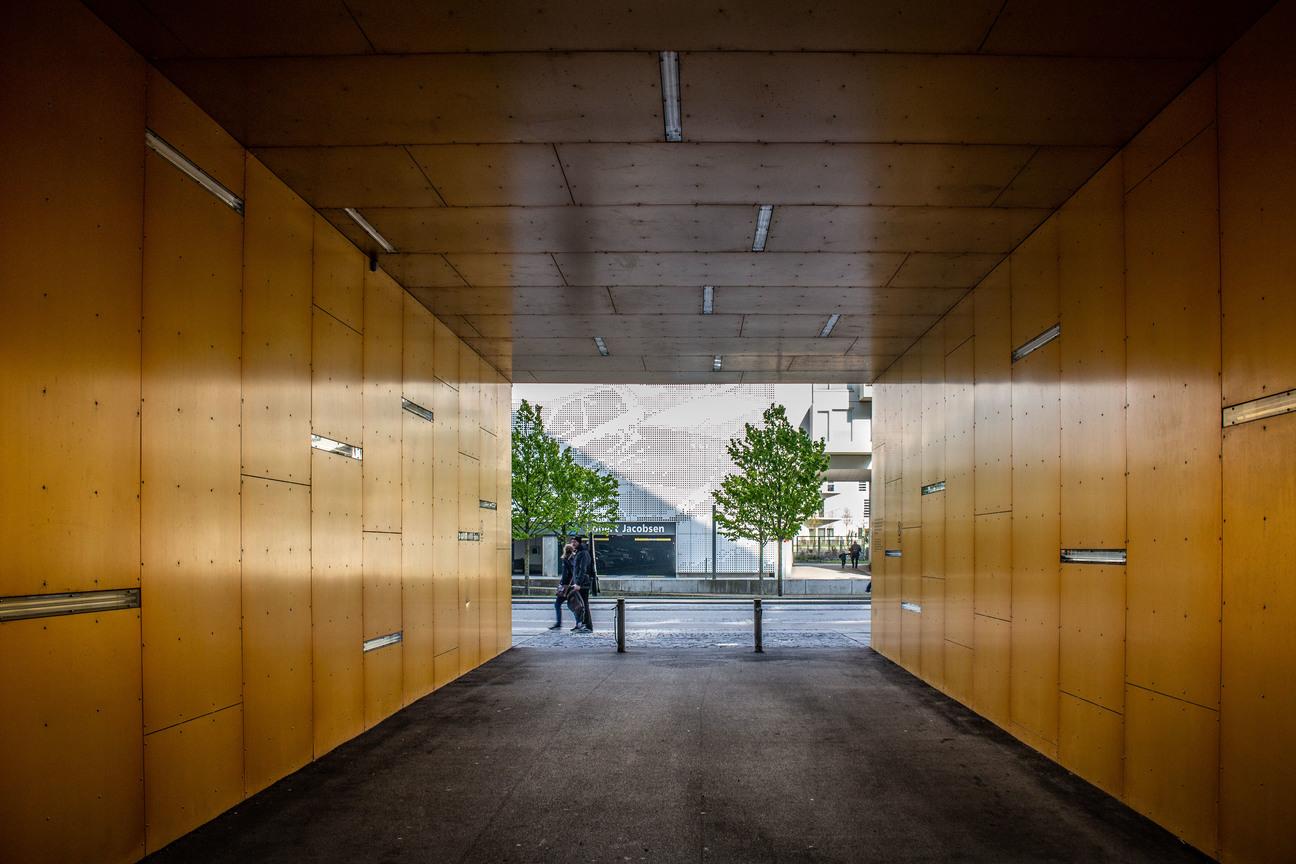 8-house-Bjarke-Ingels-Group-incontournables-Copenhague