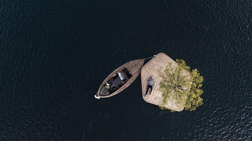 Copenhaguen-Islands-Froskrot-Marshall-Blecher-architecture-2