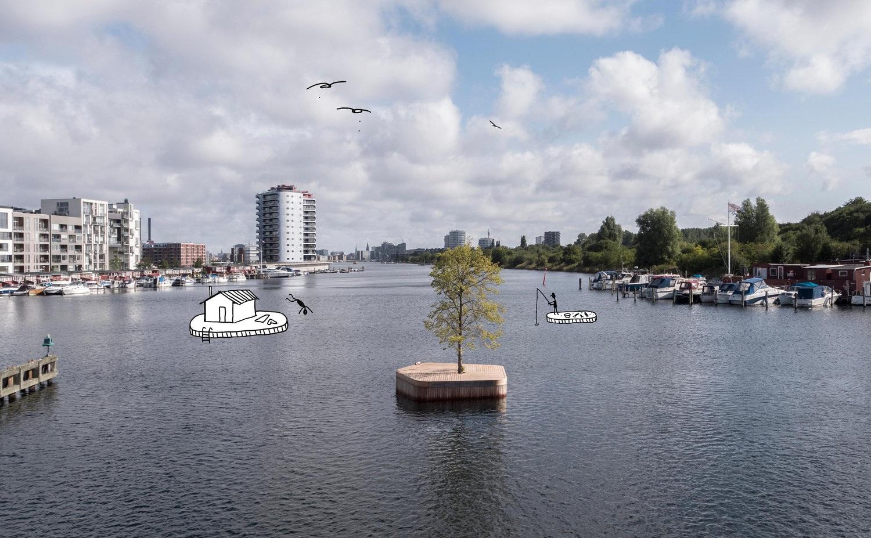 Copenhaguen-Islands-Froskrot-Marshall-Blecher-architecture-3