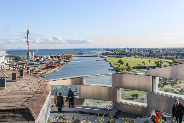 Copenhill-BIG-incontournables-architecture-copenhague-3