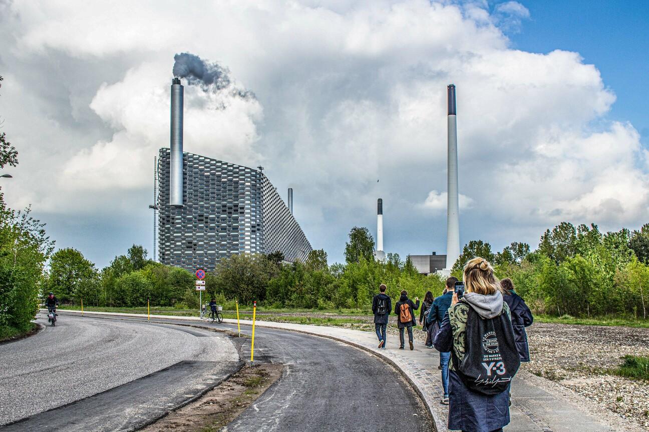 Copenhill-BIG-incontournables-architecture-copenhague-6