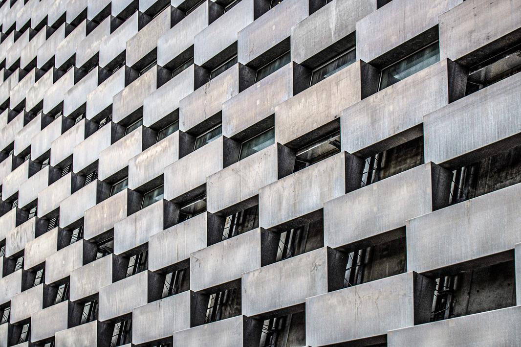 Copenhill-BIG-incontournables-architecture-copenhague-8