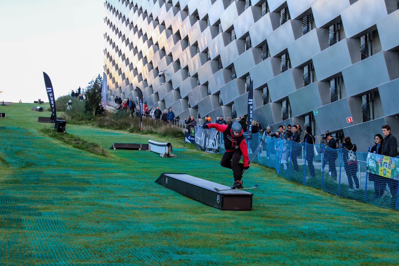 Copenhill-BIG-incontournables-architecture-copenhague