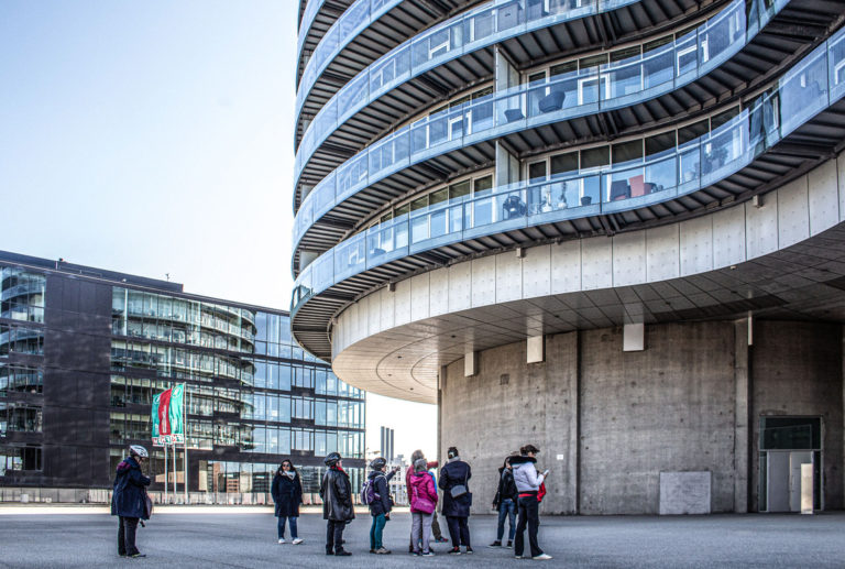 Frosilo-MVRDV-incontournables-architecture-Copenhague-2