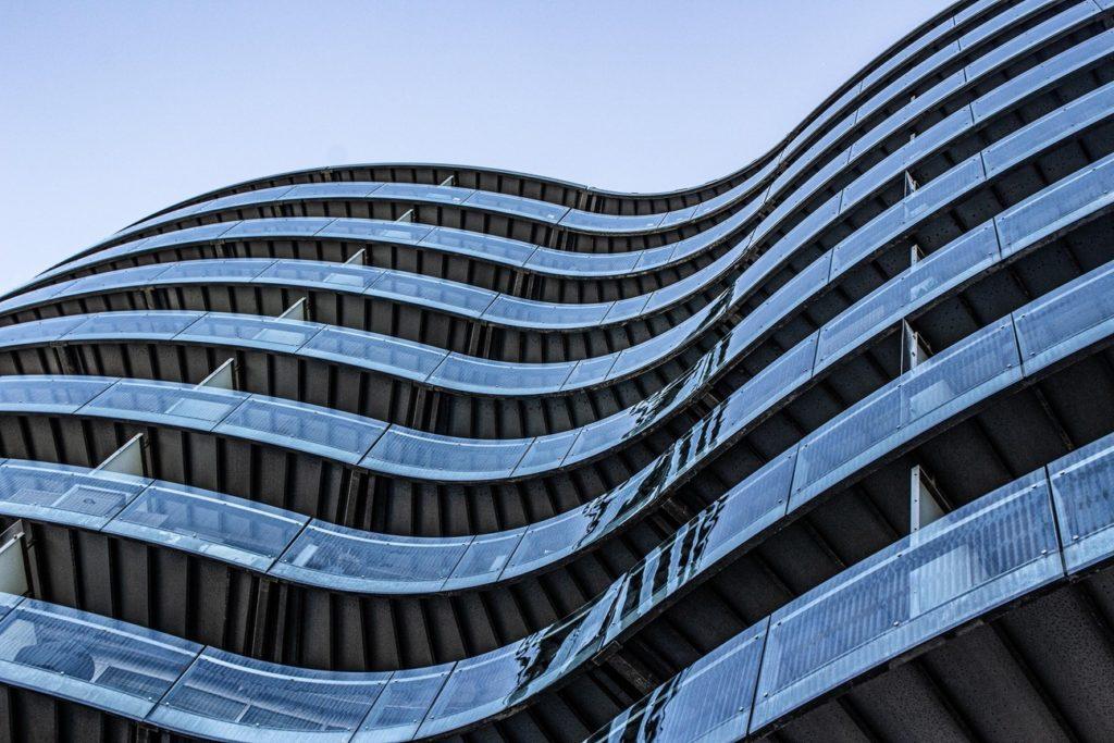 Frosilo-MVRDV-incontournables-architecture-Copenhague-3