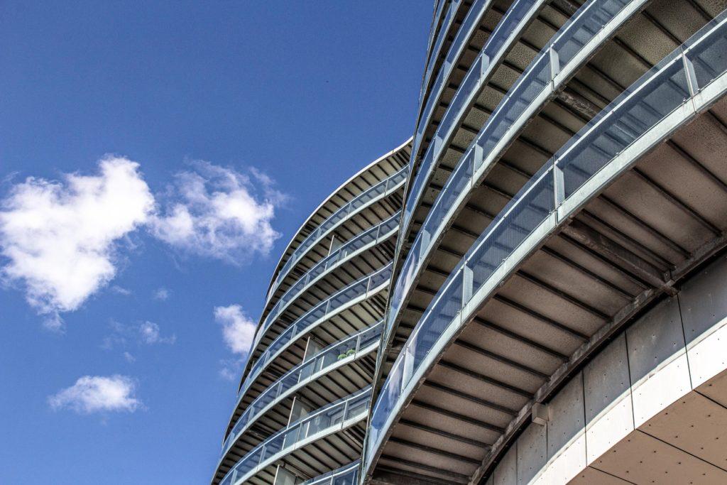 Frosilo-MVRDV-incontournables-architecture-Copenhague-4