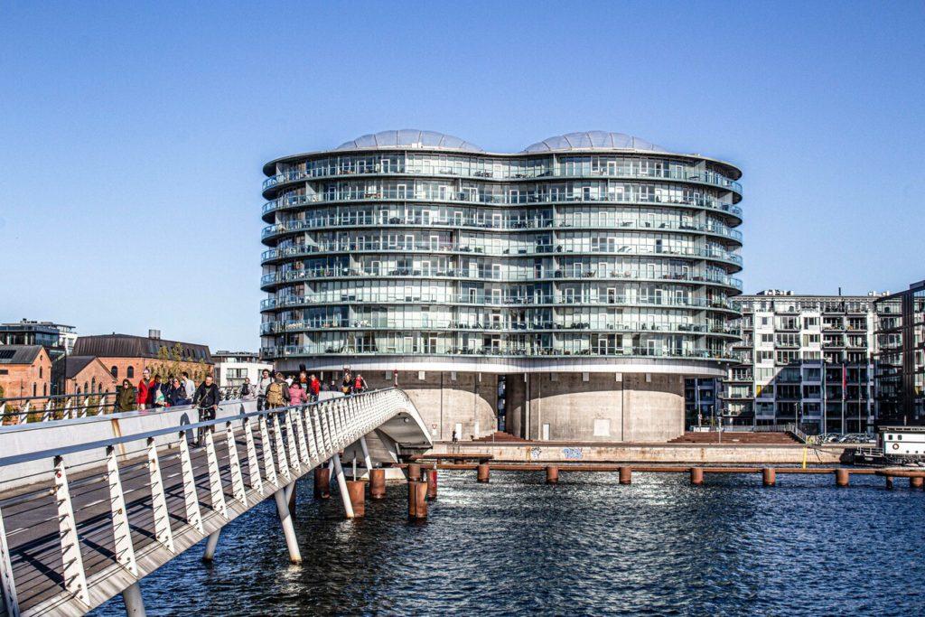 Frosilo-MVRDV-incontournables-architecture-Copenhague-5