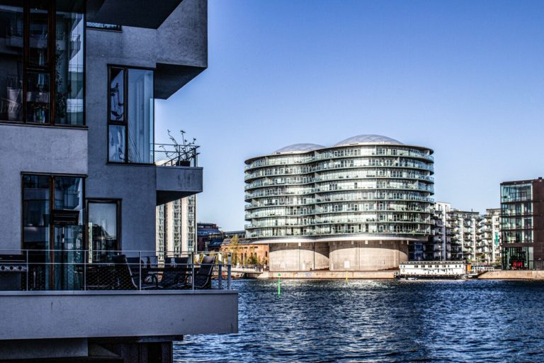 Frosilo-MVRDV-incontournables-architecture-Copenhague-6