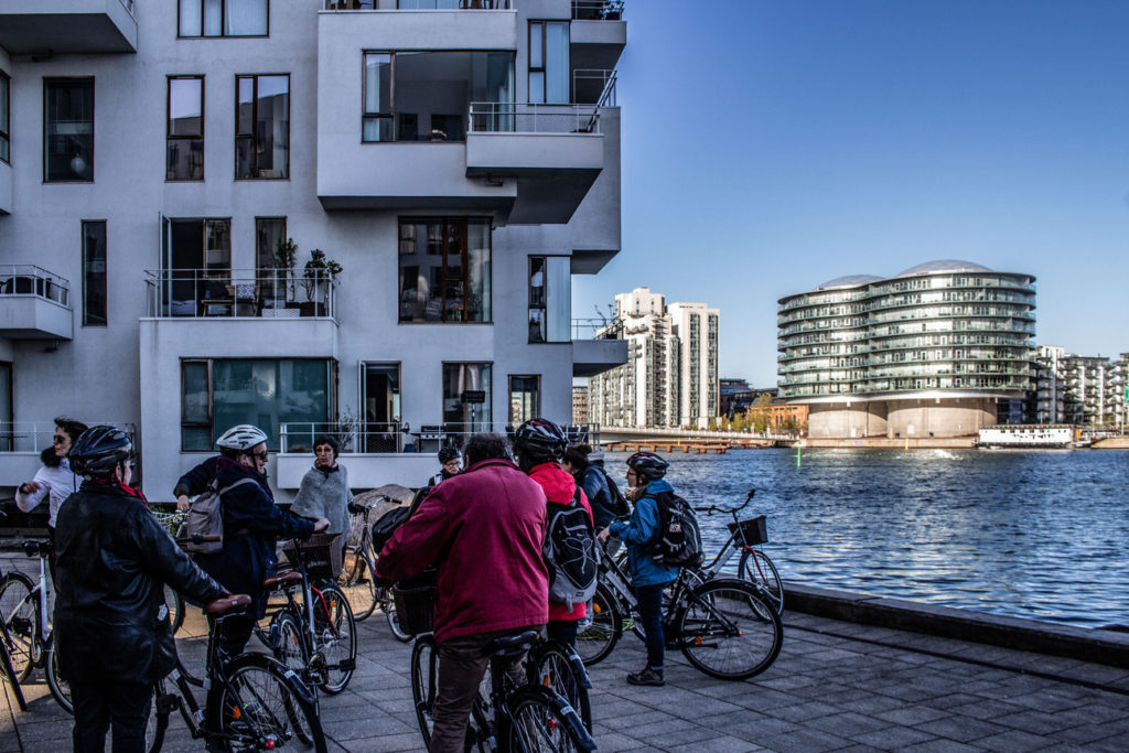 Frosilo-MVRDV-incontournables-architecture-Copenhague-7