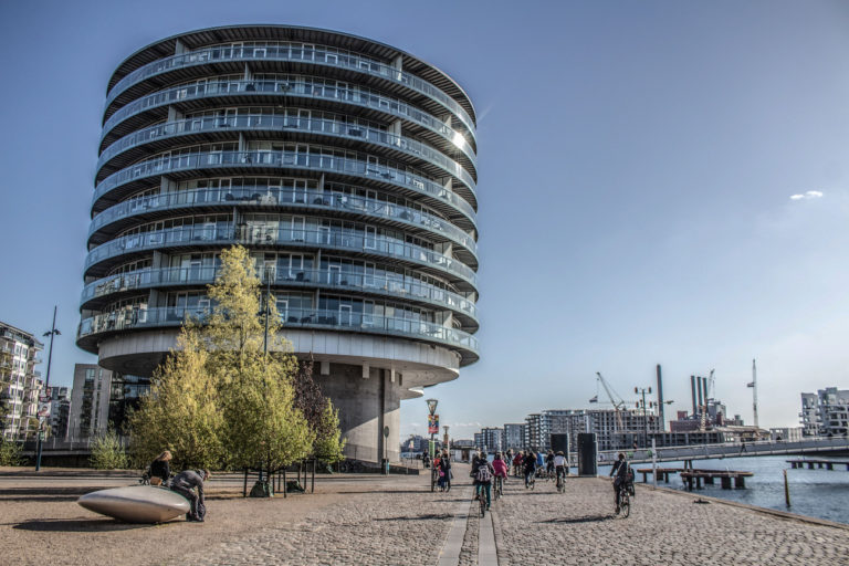 Frosilo-MVRDV-incontournables-architecture-Copenhague