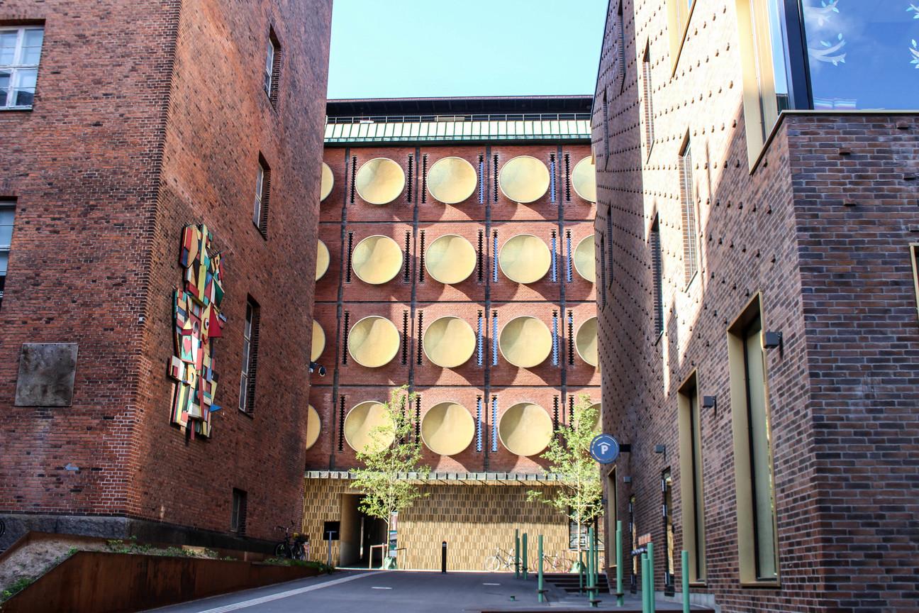 Hotel-Ottilia-Arkitema-Architects-incontournables-Copenhague-3