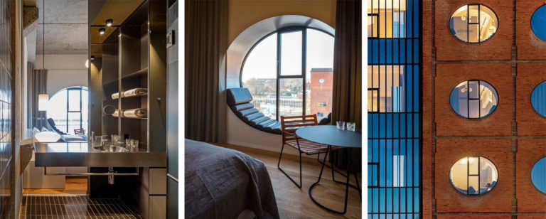 Hotel-Ottilia-Arkitema-Architects-incontournables-Copenhague