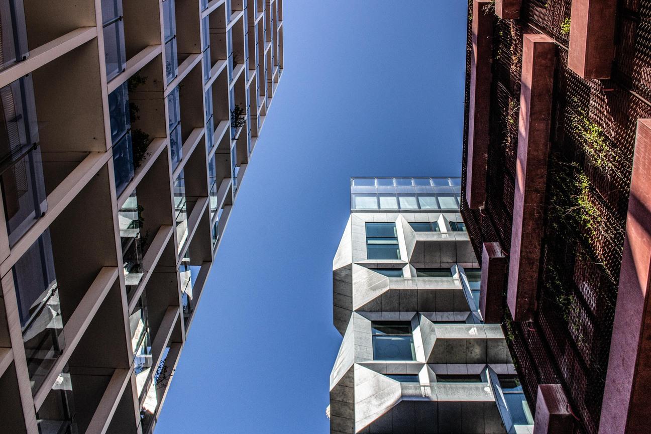 Konditaget-Lüders-JAJA-Architects-incontournables-copenhague-2