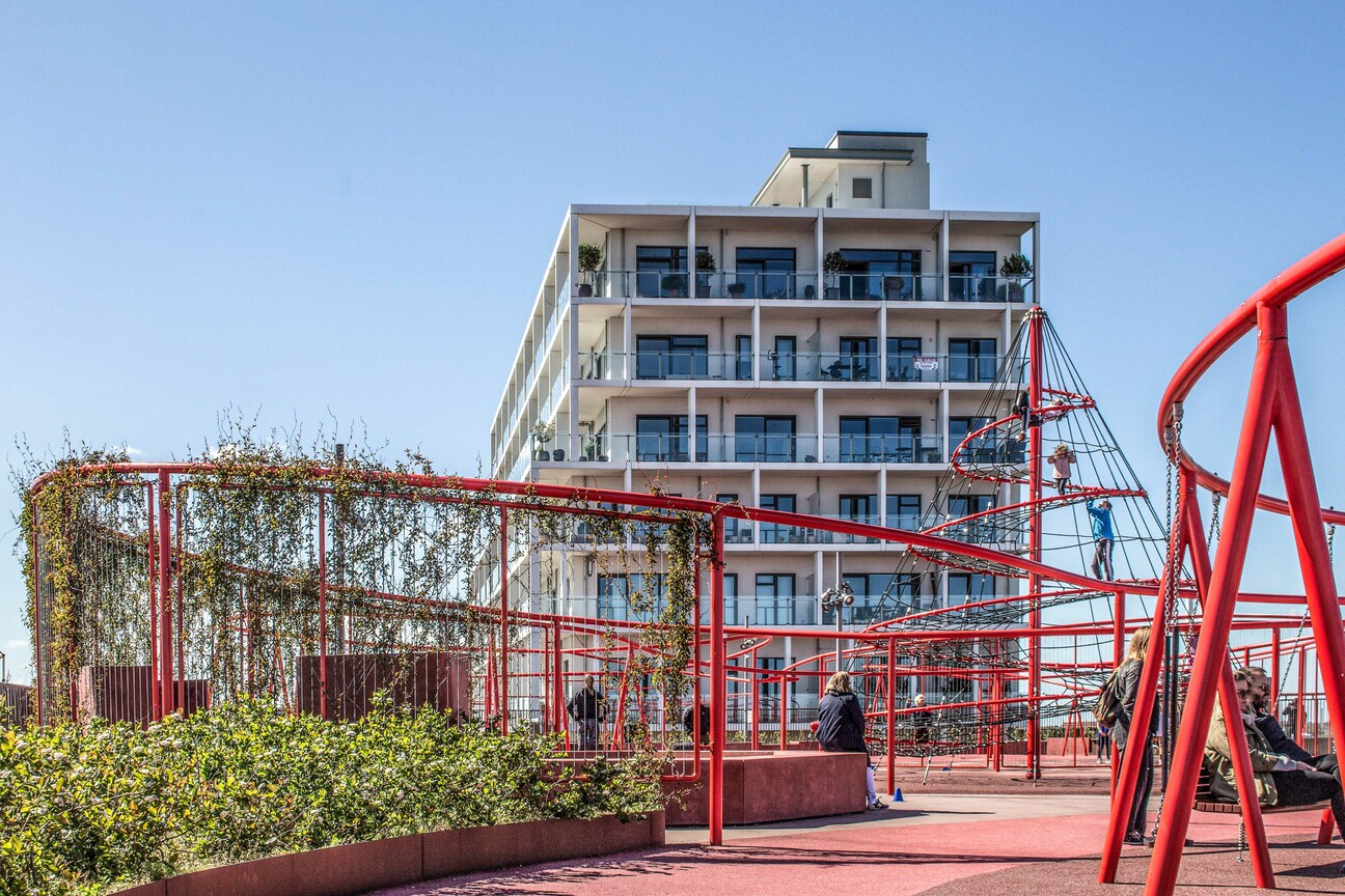 Konditaget-Lüders-JAJA-Architects-incontournables-copenhague-4