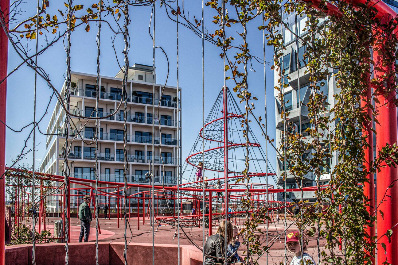 Konditaget-Lüders-JAJA-Architects-incontournables-copenhague-5