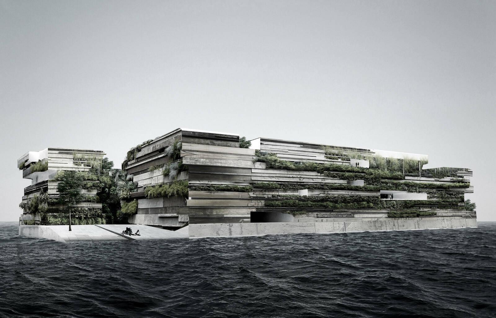 Kronløb-Island-Cobe-incontournables-architecture-Copenhague-2