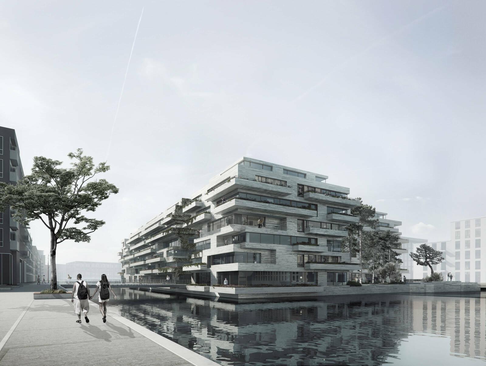 Kronløb-Island-Cobe-incontournables-architecture-Copenhague-4