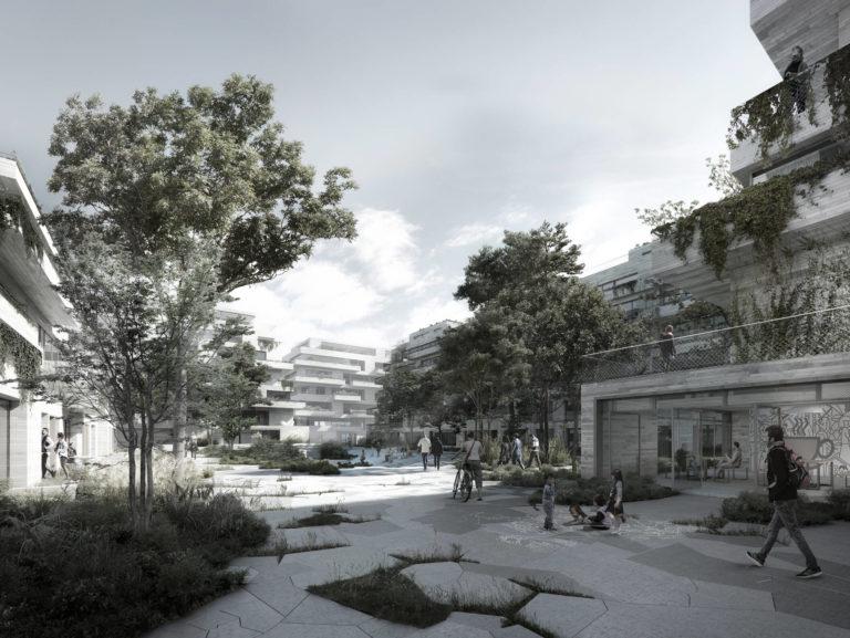 Kronløb-Island-Cobe-incontournables-architecture-Copenhague-6