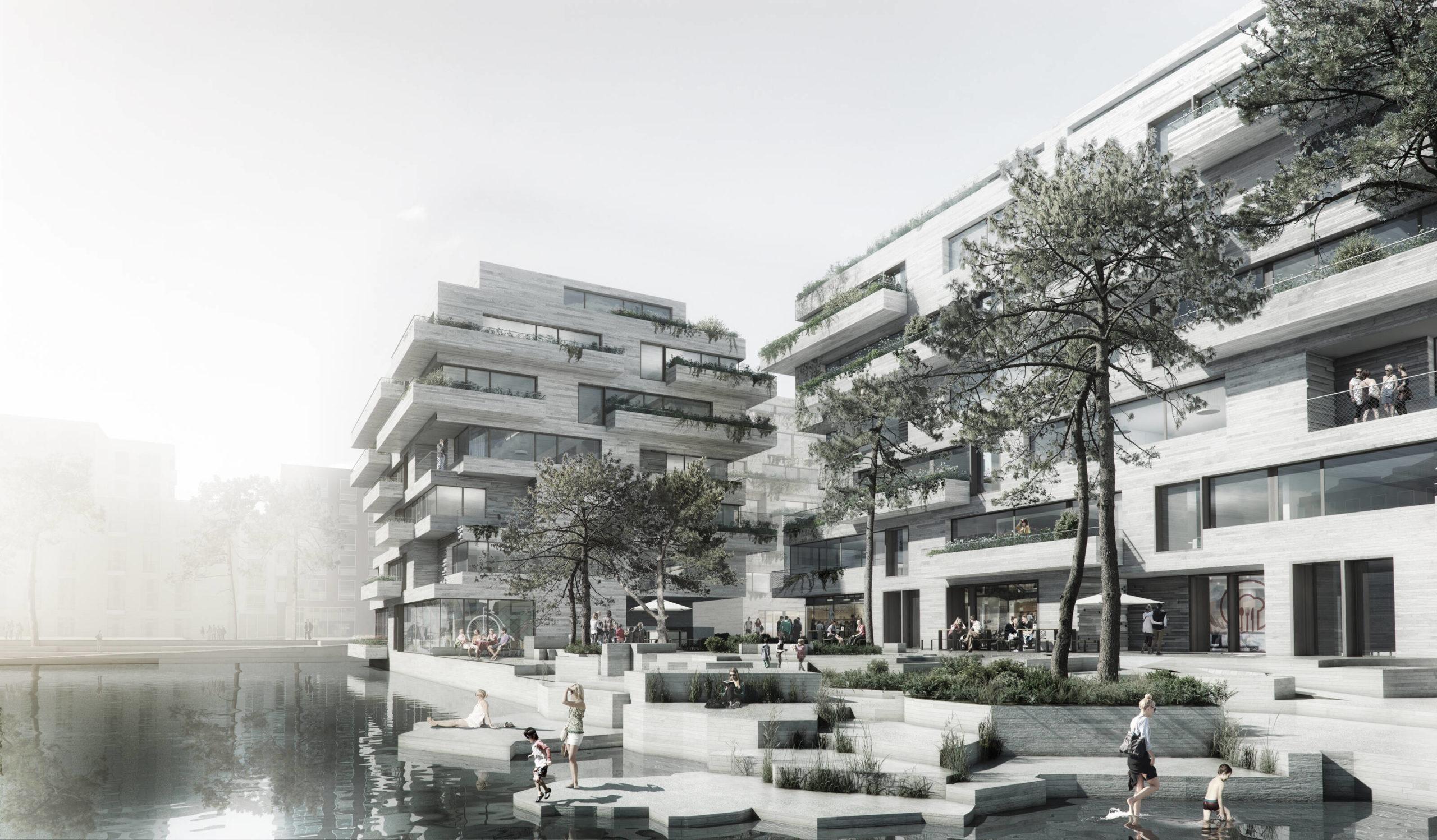 Kronløb-Island-Cobe-incontournables-architecture-Copenhague-7