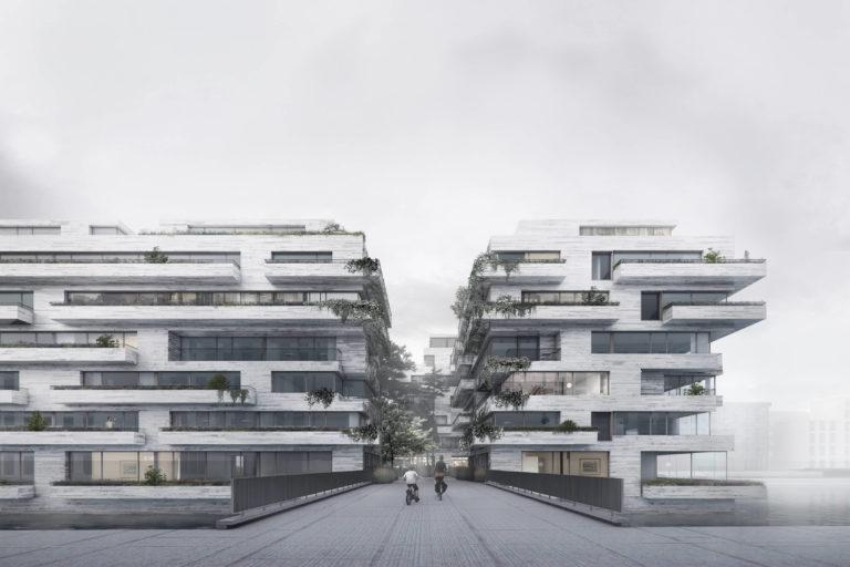 Kronløb-Island-Cobe-incontournables-architecture-Copenhague
