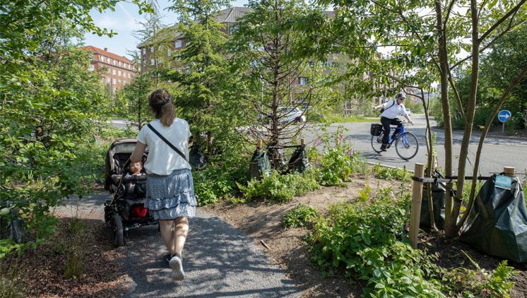 Sankt-Kjelds-Plads-SLA-incontournables-Copenhague-1