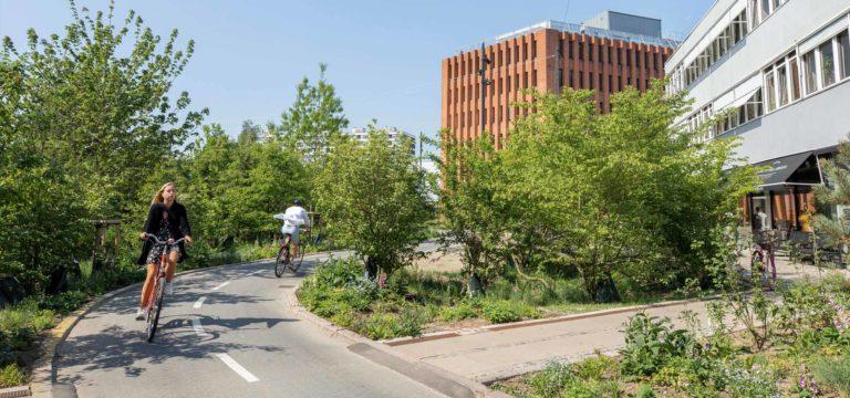 Sankt-Kjelds-Plads-SLA-incontournables-Copenhague-5