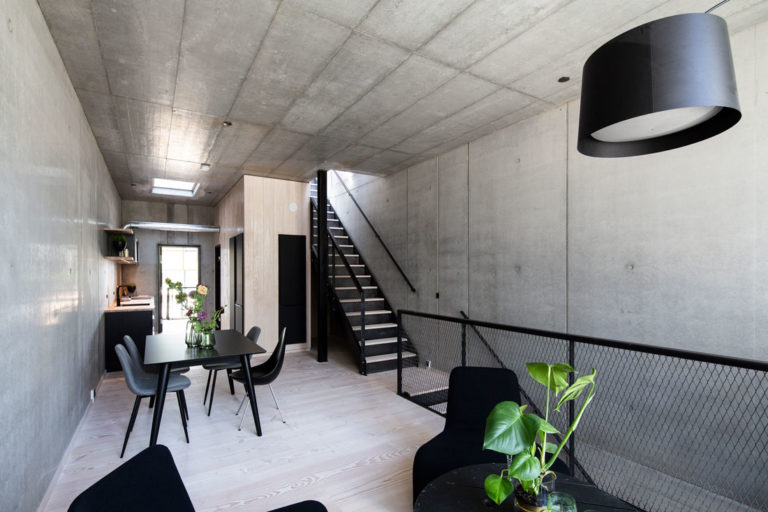 Upcycle-Studios-Lendager-Group-incontournables-Copenhague-3