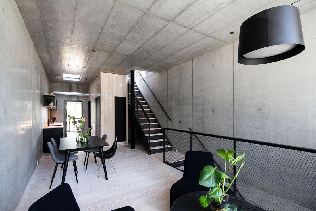 Upcycle-Studios-Lendager-Group-incontournables-Copenhague-3