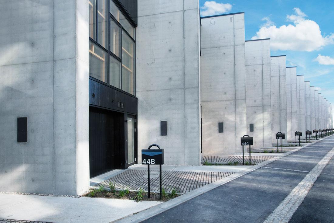 Upcycle-Studios-Lendager-Group-incontournables-Copenhague-4